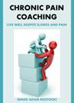 Chronic Pain Coaching Program