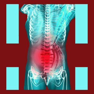Facet joint pain management