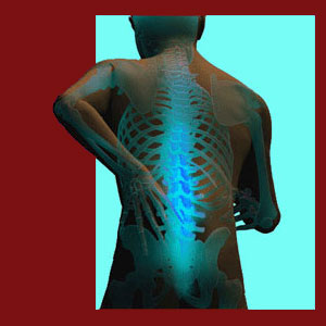 Spinal Decompression for Facet Syndrome